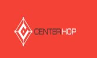 【黑五】CenterHop:新加坡VPS $18/年 1核768M 15G SSD 不限流量 终身优惠30%