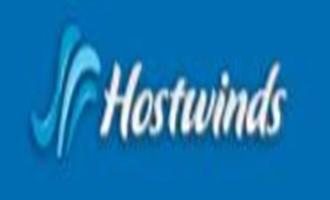 【黑五】HostWinds:超值独立服务器$32/月 E3-1270 v3 8G内存 1T硬盘 10T流量 5IP 虚拟主机 VPS 3.5折 $20/年