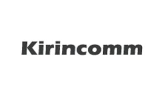 【日本大带宽】KirinComm:五折日本东京 大阪节点  软银直连 KVM 44元/月 500M大带宽 1GB内存