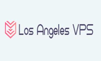 【元旦促销】LosangelesVPS:美国不限流量vps $19.5/年 10G防御 1Gbps 免费换IP