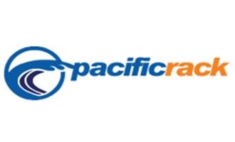 【元旦促销】PacificRack:美国洛杉矶QN机房 CN2 VPS 50元/年 超级便宜