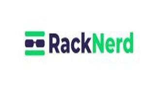 【便宜高防】RackNerd:洛杉矶MC便宜VPS KVM $18/年 2G内存 28G硬盘 4.5T流量大流量 60G高防