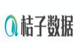 桔子数据:香港 美国永久8.5折促销 香港BGP 28元/月 1核1GB 10M带宽 5GB DDOS防御