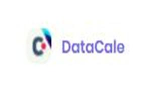 【超级便宜】DataCale:香港便宜VPS BGP线路 8折促销 99元/年 1核512MB内存 20GB硬盘 2Mbps带宽 2GB防御