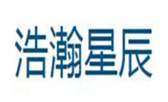 【传家宝】浩瀚星辰:香港CN2 GIA 475元/年 4核6GB 60GB硬盘 8M带宽 2000GB流量