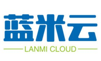 蓝米云:圣何塞120GB云集群防御 无视CC 20元/月 续费同价 百兆回国CN2直连 全美到国内最快线路