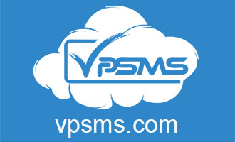 【上新】VpsMS:洛杉矶安畅CN2 GIA新节点 半年付仅300元 1核 512M内存 15GB SSD+SAS 1TB流量 30Mbps带宽美国原生IP