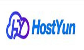 【上新】HostYun:新上美国便宜三网回程CN2 GIA VPS 15.3元/月 1核1GB内存 70M带宽 500GB流量