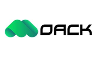 Moack:韩国cn2服务器限时特价 $39/月 双路E5-2620 V3 32G 10M无限流量 电信CN2联通LG直连 高性价比