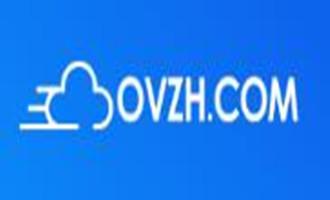 【618促销】OVZH:美国洛杉矶三网双程CN2 GIA VPS 35元/月 1核768MB内存 15GB SSD硬盘 20M带宽 500GB流量