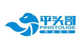 平头哥: 香港纯三网回国bgp 母机E5-2680v2/512G/8T 大量上架!英特尔铂金处理器母机上线,助力IDC创业赢在起跑线!