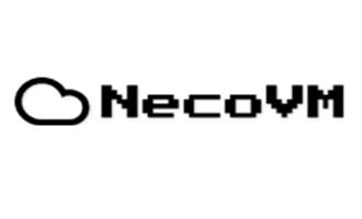 【五一促销】NecoVM:国内联通 移动大带宽NAT  无需实名 24元/月 100M以上带宽 月流量充足 适合中转海外