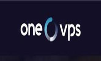 【网站改版】OneVPS:终身75折 便宜海外G口 无限流量VPS 日本 洛杉矶 欧洲等九大机房 $3/月 512MB内存 20GB SSD硬盘 不限流量