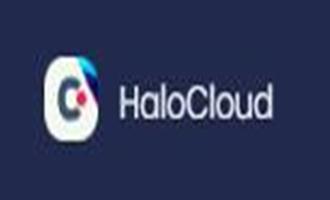 【上新】HaloCloud: 新上美国安畅 三网GIA 原生IP VPS 月付8折促销 季付以上折上折 60元/月 144元/季 1GB内存 100M带宽