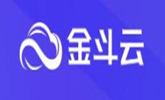 【便宜CN2 VPS】金斗云:全站cn2 gia云产品年付75折促销 圣何塞仅需190元/年 1核1GB 50M宽带 香港1核1GB 3M带宽 210元/年