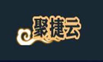 【免费主机】聚捷云:虚拟主机免费领 韩国CN2 KVM 150元/年 1核1GB内存 50GB SSD 1M带宽 不限流量