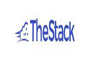 TheStack: 美西 圣何塞 OVH KVM VPS 年付$10 月付 $1.5起 1核512MB内存 15GB SSD硬盘 8数据中心