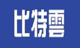 比特云:便宜香港CN2 VPS 199元/年 1核1GB内存 20GB SSD硬盘 2M带宽 不限流量 支持支付宝 比特币付款