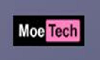 【便宜VPS】MoeTech:美国洛杉矶CN2 GT 电信CN2线路 3.99元/月 美国原生IP 192M内存 100GB流量 可看奈非Netflix HBO NO SLA等