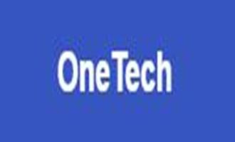 OneTechCloud易科云:美国CN2 GIA VPS KVM 58元/月  1核1G内存 15GB SSD 1.4T流量/月