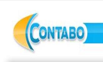【便宜VPS】Contabo:美国不限流量VPS 德国不限流量VPS 高配低价KVM 2核4GB内存 3.99欧元/月 免除设置费