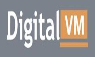 Digital-VM:日本/新加坡/洛杉矶等8机房节点 6折 $24/年 1核512M内存 30G SSD 5T流量 可选