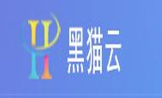 黑猫云:香港CN2 12元/月 1核2GB内存 40GB硬盘 5M带宽 无限流量 四川高防挂机宝月付10元 山东100GB高防 8GB内存 15M带宽 月付200元