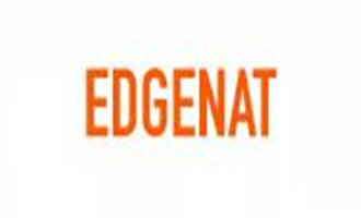 EdgeNAT: 全场VPS八折 香港CN2 韩国CN2 美国CN2 新增众多热门配置 香港2核2GB 48元/月