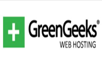 【元旦促销】GreenGeeks:cpanel面板主机 2.5折促销 凤凰城等4个可选机房 支持30天免费退款