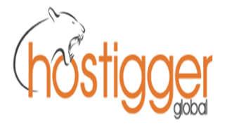 【黑色星期五促销】Hostinger:虚拟主机低至一折促销 30天退款保障 单一站点虚拟主机只要0.99美元/月 10GB硬盘 免费SSL