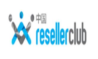 【便宜域名】ReSellerClub:12周年庆 新人送388元优惠券 云服务器首月6折 主机5折 域名优惠价注册 .top6元 .pw6元