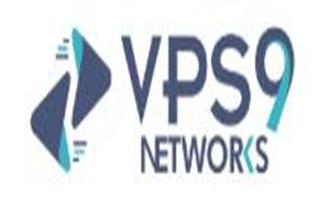 VPS9.NET:VPS9俄罗斯VPS KVM架构 1核1GB内存 20G硬盘 1Gbps带宽 4TB流量 俄罗斯无版权VPS