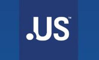 【免费域名】About.US:2021年第一波福利 联合域名服务商porkbun推.US域名首年免费活动