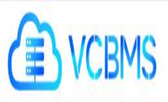 朗桥维视VCBMS:活动升级中,G口不限流量,爆款VPS低至45元抢购