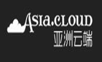 【香港便宜VPS】Asia.Cloud亚洲云端:新用户年付6折 香港CN2 GIA VPS 78港元/月 1核0.5GB内存 20GB硬盘 1TB流量