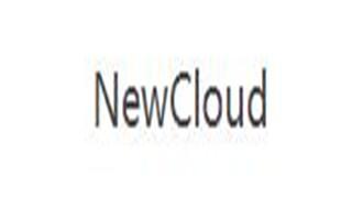 NewCloud:香港三网CN2独立服务器新春促销 $54.50/月 E3-1230V2 16GB内存 10MB带宽 1TB硬盘