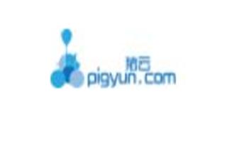 PigYun:高端网络 VPS全场低至折 14元/月起 美国AS9929混CN2 GIA 美国CN2 GIA(防攻击) 韩国CN2 BGP 香港BGP