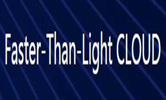 【免费高配VPS】超云:美国圣何塞 KVM 4核4GB内存 50GB硬盘 免费一个月 续费3折 值得撸VPS 免费云服务器 美国免费vps