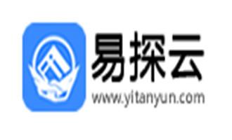 易探云:香港 美国 深圳 北京VPS 月付18元起 188元/年 CN2 BGP等多线路
