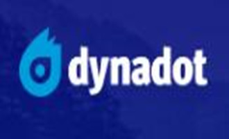 【便宜域名注册】Dynadot:10月特惠 域名促销活动 多种后缀同步促销 .COM注册52元 .top8元 .com域名转入57元