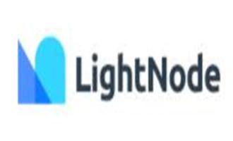【新用户免费】LightNode:免备案高性能机器热促 全球节点$7.71/月起 注册就送最高可获$20 香港cn2精品线路 免费试用主机