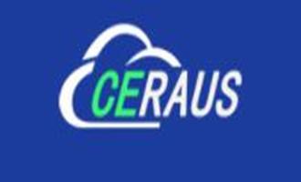 【上新】Ceraus:国庆新上香港CN2 VPS 首月5折 低至24元 2核2G内存40G SSD硬盘 5M带宽 不限流量